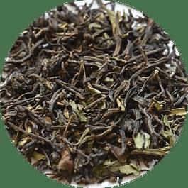 Nilgiri Parkside Frost Tea primera cosecha