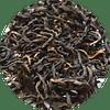 Tanzania Usambara Tea Estate - Té negro