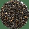 Xiang Hong orgánico - Golden Black - Hunan