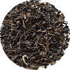 Taiwan Super Fancy Oolong Black Dragon - Oolong de alta oxidación estilo hoja suelta