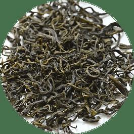 Guzhang Mao Jian - Tang Dai Tea