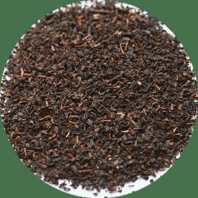 Ceylon Highlands BOP - Uva