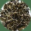 Green Monkey Green Tea Wuyishan