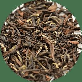 Darjeeling Arya Tea Estate - 'Ruby' Orgánico