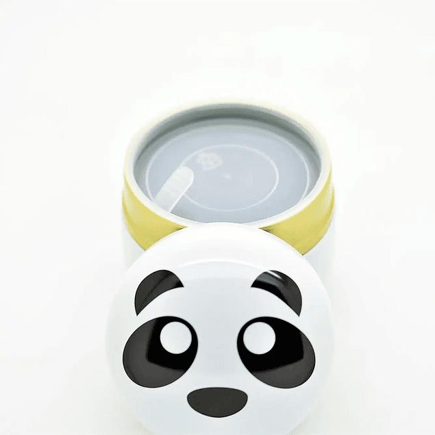 Ceylon Blackwood OP1 - Panda Blanco 75g - Edición Limitada