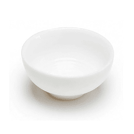 Taza de Porcelana Circles 50 ml