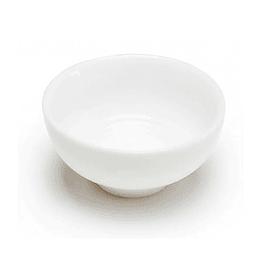 Taza de Porcelana Circles 50 ml