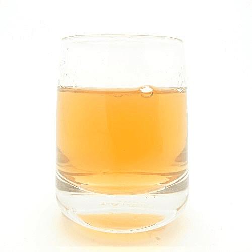 Bai Rui Xiang - Minbei oolong
