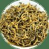 Jin Jun Mei Honey - World Tea Championship Bronze Medal 2017