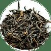 Mi Lan Xiang Supreme 2017 - Fenghuangshan Dan Cong Oolong