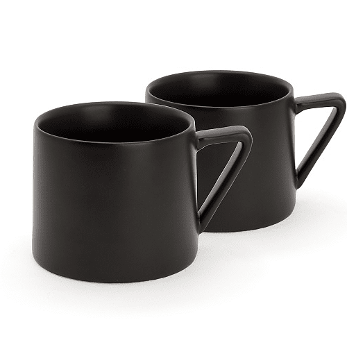 Tazas Lund Bredemeijer (2 unidades)