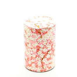 Cranberry - Chiyogami Sakura Rosa 100g