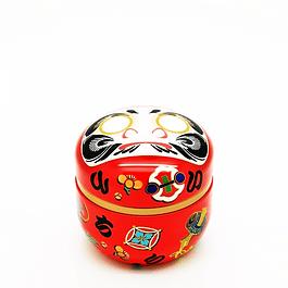 Spicy Chai - Suzuko Daruma Rojo 80g