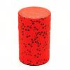 Christmas Tea - Libélula Rojo 120g