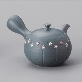 Kyusu Azul Sakura 150 ml -Y-440