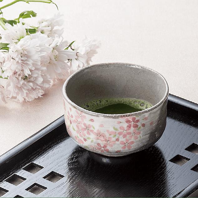 Chawan japonés para Matcha de consumo personal 200 ml