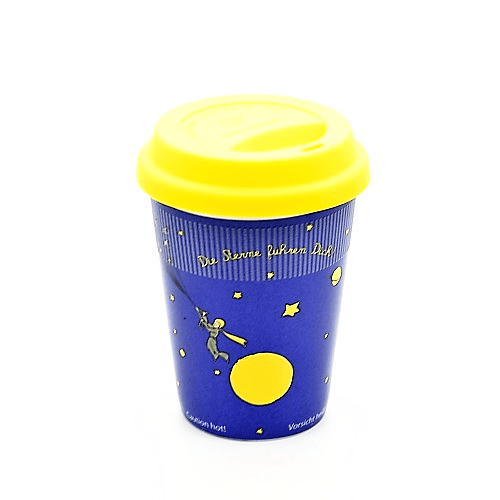 Travel Mug Principito