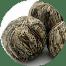 Jasmine Ball - Blooming Tea