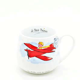 Mug Mate Principito 300 ml