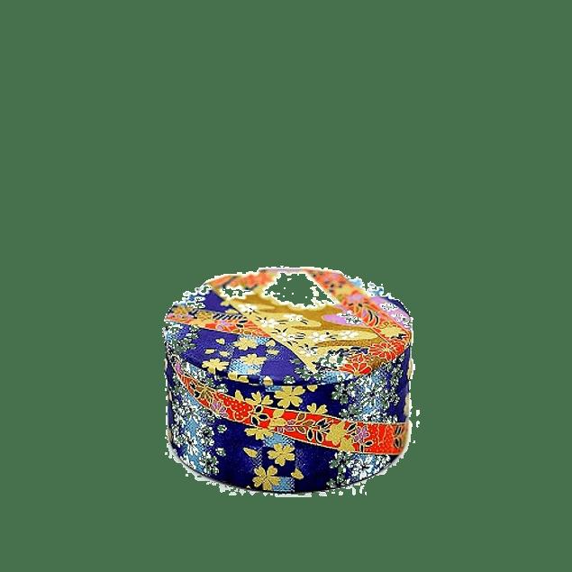 Lapsang Souchong - Original, sin ahumar