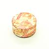 English Breakfast - Aizome Crisantemos 120g