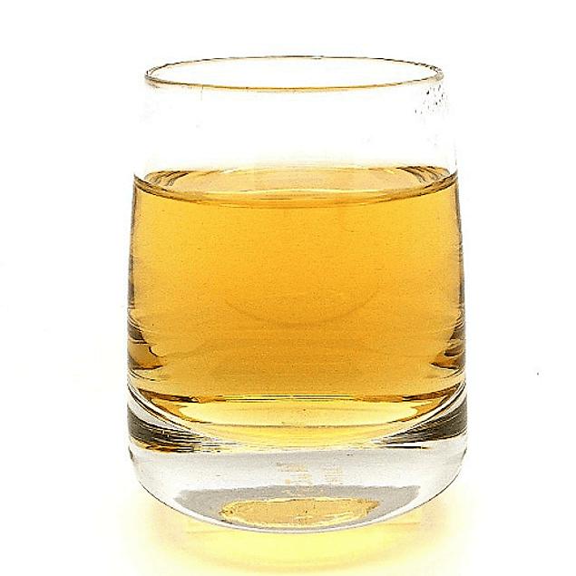 Oolong Chai  - Kumadori Azul 80g