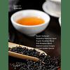 #Todosobreelte Sesión 3: Té negro