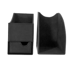 Magnetic dice top box 100 - Topdeck
