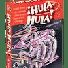 ¡Hula Hula!