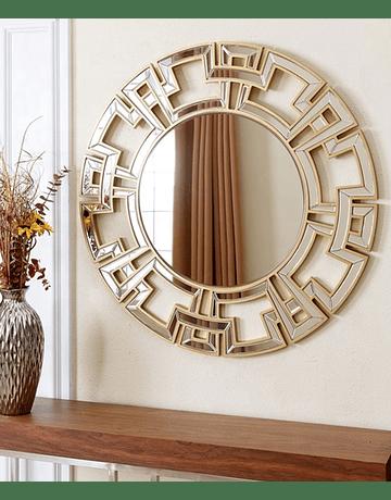 Espejo Luxor (Pronto)
