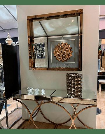 Espejo Elegance