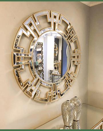 Espejo Luxor