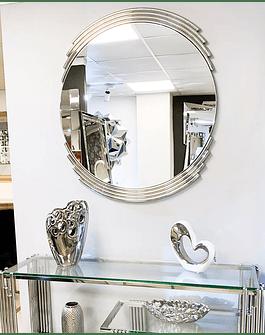 Espejo Lucca