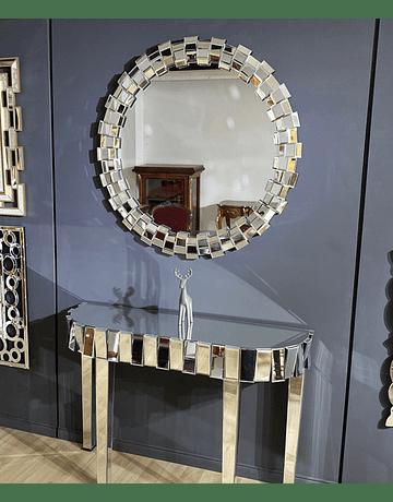 Espejo Estambul (PRONTO)