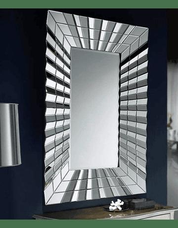 Espejo de muro Victoria