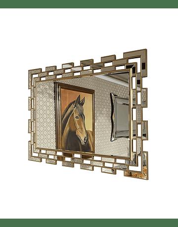 Espejo de muro