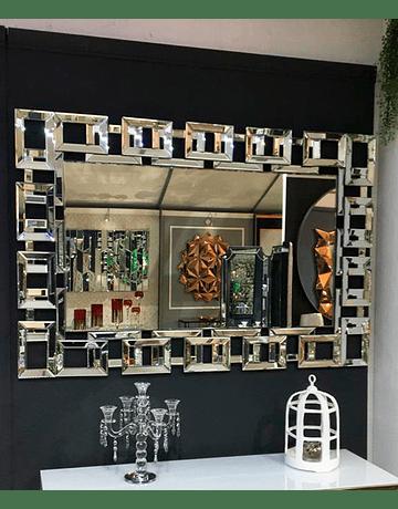 Espejo Roma (PRONTO)