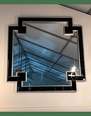 Espejo de muro Sion Antes $180.000