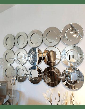 Espejo Mónaco