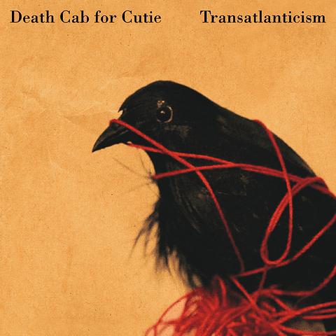 Transatlanticism [10th Anniversary Reissue]