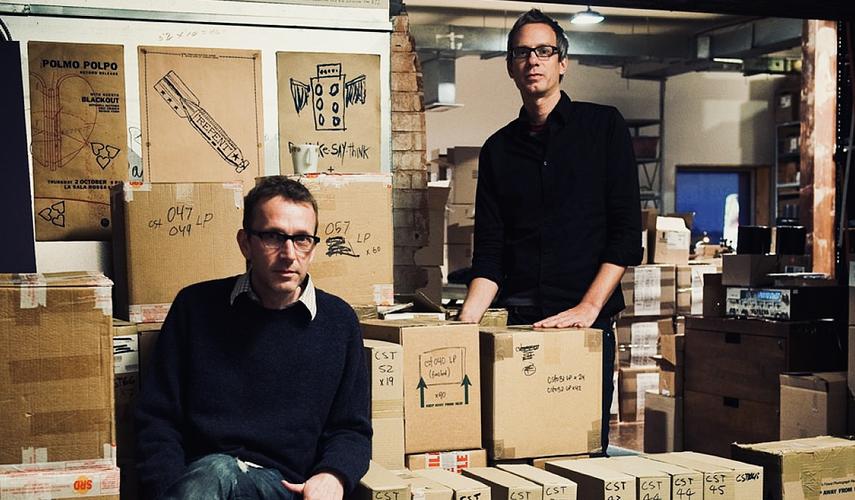 Ian Ilavsky, cofundador de Constellation Records: El streaming es un desastre para los artistas experimentales