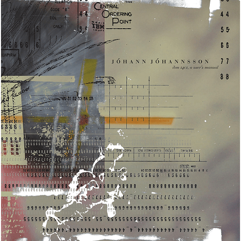 IBM 1401 A Users Manual