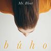 Búho / Del Tiempo Perdido [EP]
