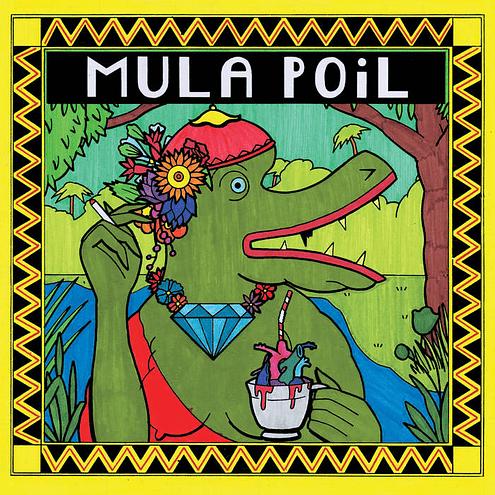 Mula PoiL (split)