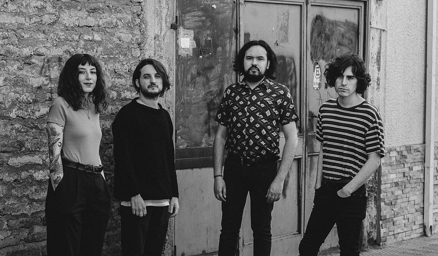 Tortuganónima estrena sorpresivo cover a la mítica banda mexicana Austin TV