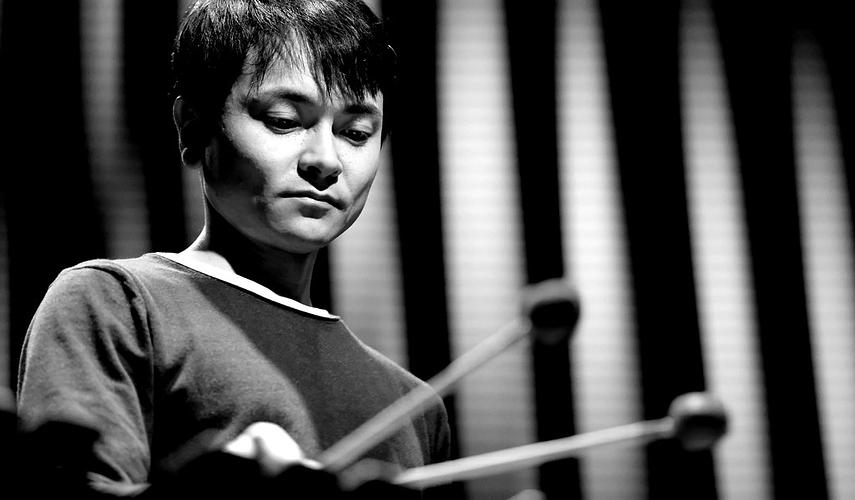 Erased Tapes estrena nuevo álbum de Masayoshi Fujita: Bird Ambience