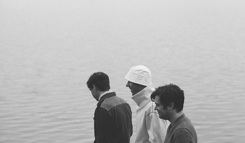 BADBADNOTGOOD anuncia nuevo álbum Talk Memory para octubre a través de XL Recordings