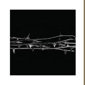 Amenra – De Doorn [2021]
