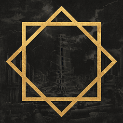 Babel [Deluxe Edition]