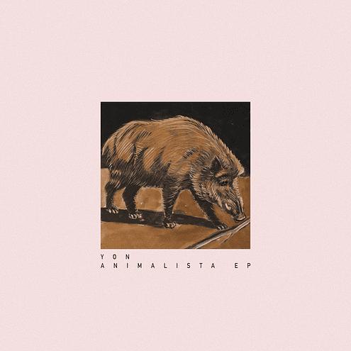 Animalista EP